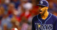 MLB Star David Price Gives Master Class in How Not to Do Twitter