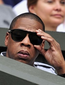 Jay Z Credits Drug Dealer Past For Preparing Him As A Sports Agent