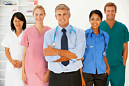 Your Ultimate Guide to Hiring the Best Care Professionals