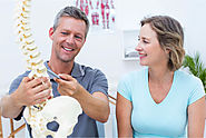 5 Care Tips for Osteoporosis Patients