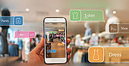 Omni-channel Marketing Using Beacons