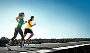 Exercise Suggestions: How Can Jogging Keep You Healthy?