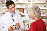 3 Common Medication Mistakes Among the Elderly and How to Avoid Them