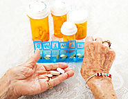 Three Easy Way to Manage Your Medication