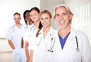 4 Pieces of Advice to Find the Right Healthcare Staffing Agency