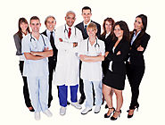 How Healthcare Staffing Works for You and Your Employer!