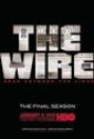 The Wire (TV Series 2002–2008)