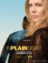 In Plain Sight (TV Series 2008– )