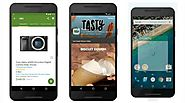 Google rolls out Android Instant Apps for limited testing