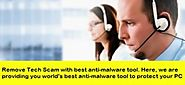 Remove 1-800-988-8019 pop-up | How to Remove 18009888019 Tech Scam - Remove Threats Now