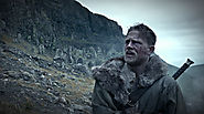 King Arthur: Legend of the Sword (2017) Watch Online Now