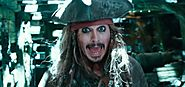 Pirates of the Caribbean: Dead Men Tell No Tales (2017) Watch Online Now