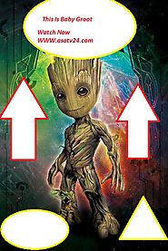 """Watch"" Guardians of the Galaxy Vol. 2 (2017) Online (5 May)"