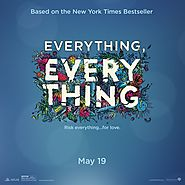 Everything, verything (2017)