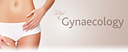 Things to Know Before Making Your First Gynaecologist Appointment