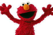 Big Hugs Elmo expected to be hottest holiday toy in 2013