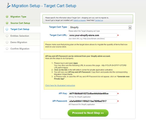 How to Migrate Magento to Shopify [Video]