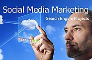 Find affordable social media marketing services in Orange County