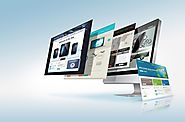 Find affordable web design business in Orange County