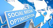 The ultimate deal on social media optimization in Buena Park