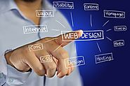 Finding the right web design professional in Orange County