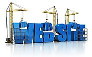Get all benefits of affordable web design online in Bullhead City