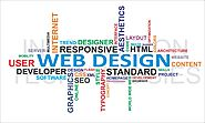 Find the winning tactics for web design services in Arizona