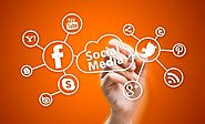 Everything you wanted to know about social media marketing in Buena Park