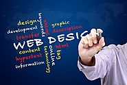 Get top of the line & affordable web design services in Orange County
