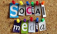The importance of online social media marketing