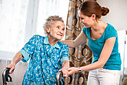 5 IMPORTANT WAYS TO AVOID FALLS AT HOME
