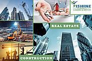 Construction Companies in Qatar - Qatpedia Online Business Directory