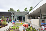 Adelaide School Visitor Management Systems