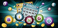 Bingo Apps Present and Future