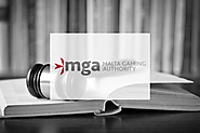 MGA (Malta Gaming Authority): Challenges and Opportunities