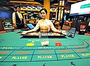 5 undiscovered gambling destinations: surprising countries with casinos