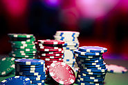 10 Top Best Value for Money Casino Destinations