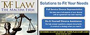 Divorce Lawyer West Palm Beach Boynton Beach - THE MACSIM FIRM