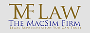 IMMIGRATION LAWYER WEST PALM BEACH - 561-899-8184 - THE MACSIM FIRM