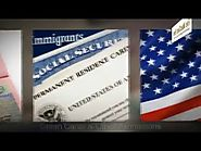 Immigration Attorney Green Card Lawyer - The MacSim Firm - Palm Beach Boynton Beach