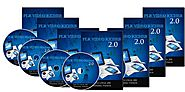 PLR Video Riches 2.0 Review: Discount with Special Bonuses - FlashreviewZ.com