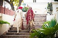 Wedding Planners in Delhi NCR, Event Management Companies in Delhi