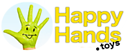 Affiliates | Happy Hands Toys Affiliate Program