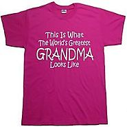 Mothers Day Shirt | eBay
