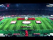 Liverpool vs AC Milan (3-3) (3-2 pen) Champions League Final 2005