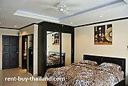 apartments available to rent or buy Jomtien and Pattaya