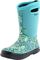 Bogs Classic High Tuscany Rain Boot (Toddler/Little Kid/Big Kid)