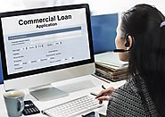 Advantages of Commercial Loan
