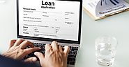 Why you would need a low doc loan?