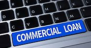 Features of No Doc Commercial Lending